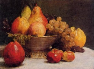 bowl-of-fruit-1857