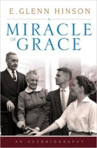 MiracleOfGrace