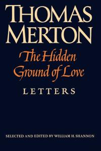 MertonHiddenGround